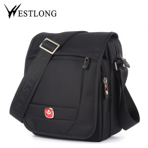G3722 high-quality brand single shoulder bag mini bags men messenger bag crossbody bag for business free shipping