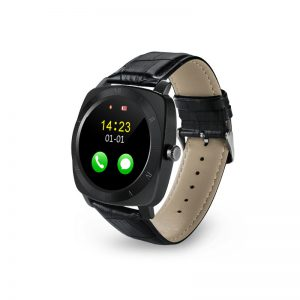 2017 New Smart Watch X3 Smartwatch Pedometer Fitness Clock Camera SIM Card Mp3 Player man for IOS Android Watchphone PK U8