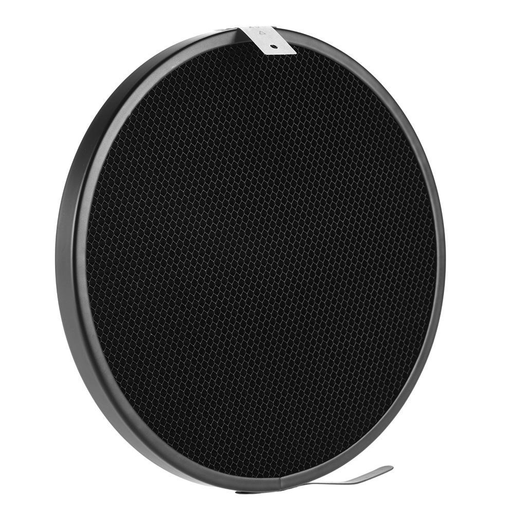 Xscorpion SP-AD6957 6 x 9 Speaker to 5 x 7 or 6 x 8 Speaker Adaptors