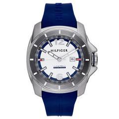 Tommy Hilfiger Windsurf Men's Quartz Watch 1791113