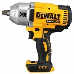 "Dewalt Dcf899Hb 1/2"" High Torque Hr Impact Wrench Bare Tool"