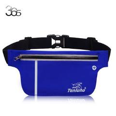 Free Ship waist pack for Men Women Fanny Pack Bum Bag Hip Money Belt travelling Mountaineering Mobile Phone Bag