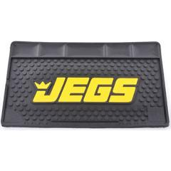 JEGS Performance Products 80170 Workbench Utility Mat