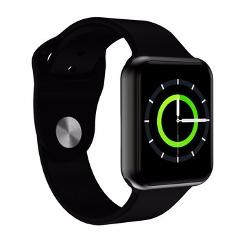 Bluetooth Smart watch Smartwatch clock hour for ios apple iphone 5 6 6S 7 7S 8 X PLUS for samsung huawei xiaomi series 2 3