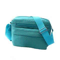 Mini Small Portable Baby Diaper Bags Nappy Organizer Easy Carry Mother Mommy Bag Baby Care Stroller Bag