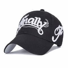 IWINTER 2018 New Brand Baseball Cap For Men Women Fashion Snapback Caps Summer Outdoor Sun Hats Hip Hop Cap Drop Shipping