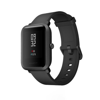 Global Version Amazfit Bip Lite Smart Watch 45-Day Battery Life 3ATM Water-resistance Smartwatch For Android IOS New 2019