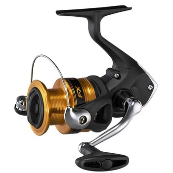 SHIMANO Fishing Reels FX spinning fishing reel handle replacement spinning fishing reels spinning long casting