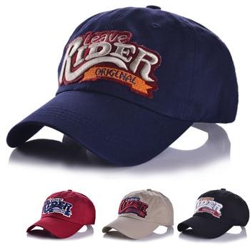 Brand Snapback Caps Men Baseball Cap Women Casquette Dad Bone Hats For Men Hip hop Gorra Fashion Trucker Vintage Hat Cap