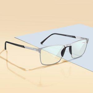 MERRYS DESIGN Anti Blue Light Blocking Men Reading Glasses CR-39 Resin Aspheric Glasses Lenses +1.00 +1.50 +2.00 +2.50 S2001FLH