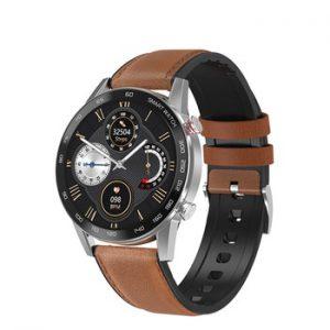 2021 SANLEPUS ECG Smart Watch Bluetooth Call Smartwatch Men Women Sport Fitness Bracelet Clock For Android Apple Xiaomi Huawei