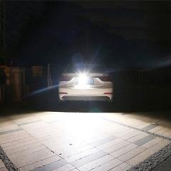 BraveWay LED Reversing Light for Car Led Auto Lamp for Kia for focus for golf  for kuga... p21w w5w c5w w16w T15 t5 T10 LED Bulb