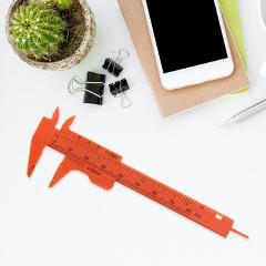 New Hardened Stainless Steel 0-150mm Digital Caliper Vernier Calipers Micrometer Electronic Vernier Caliper Measuring Tool